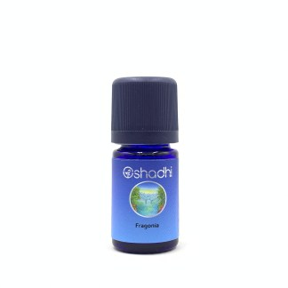 Oshadhi Essentail Oil - Fragonia