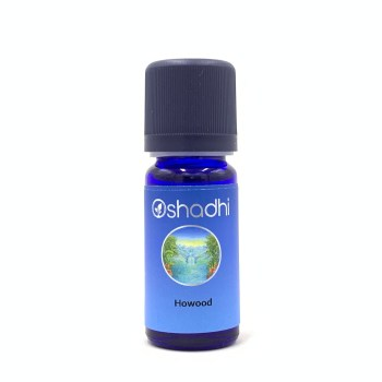 Oshadhi Essentail Oil - Howood