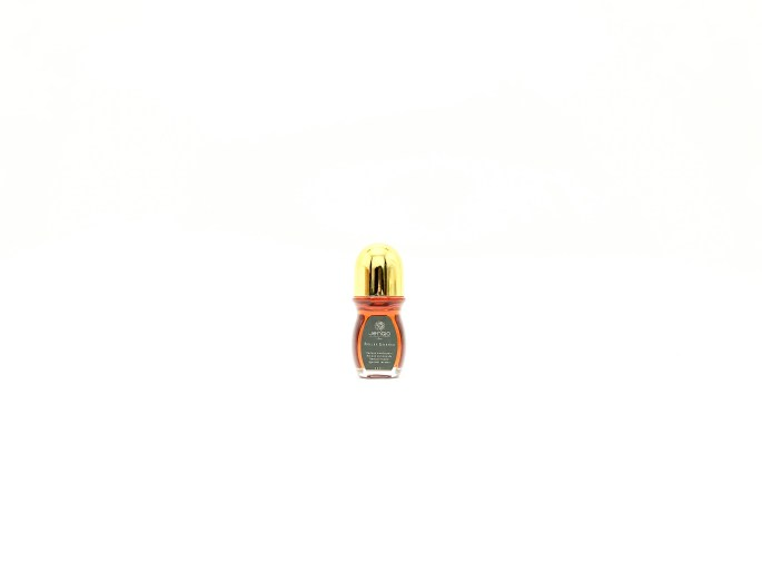 Jenalo Massage Oil - Relief Essence