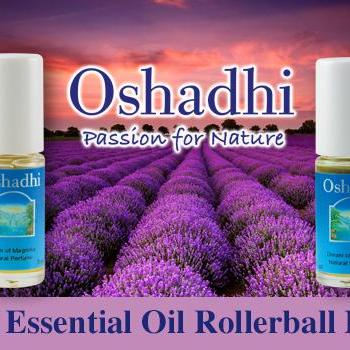 Oshadhi Collection