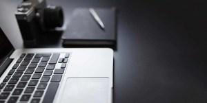 Super Beginner's Guide: How to Start Your Own Blog