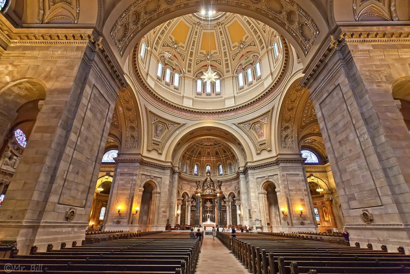 St.Paul-inside-7-XL-e1471271935123