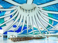 cathedral-of-brasilia-interior-GettyImages-541345712
