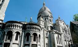 montmartre-sacre-cœur-art-quarter-guided-visit_header-21170