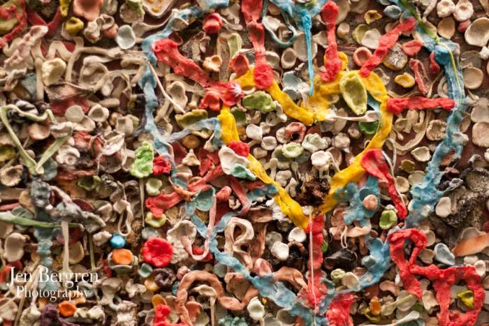 seattle_gumwall_2748