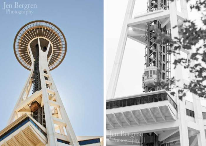 seattle_photography_spaceneedle_2430