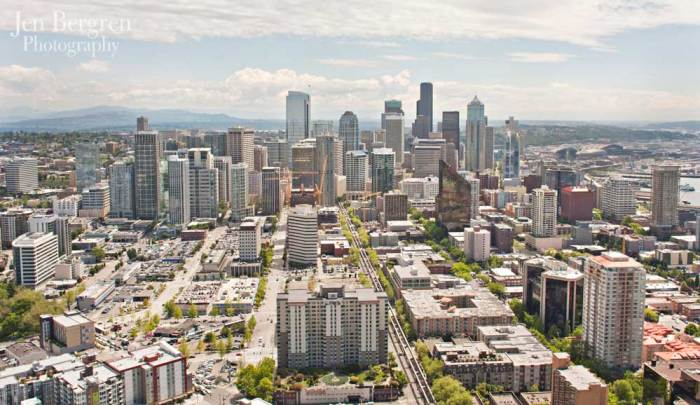 seattle_skyline_2450