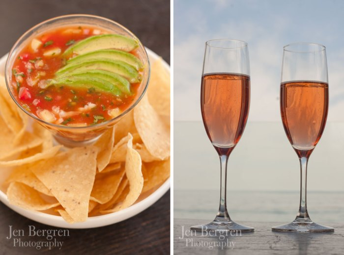 brunchceviche_0937