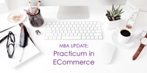 mba ecommerce affiliate marketing