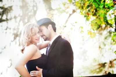 jen-castle-photography-engagement-photos-los-angeles-photographer