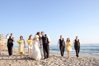 jen-castle-photography-wedding-photography-malibu-los-angeles-california-photographer