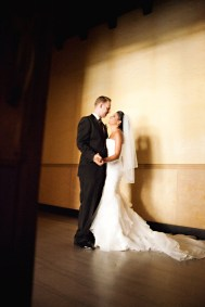 jen-castle-photography-wedding-photography-los-angeles-california-photographer