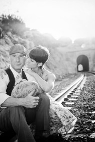 jen-castle-photography-topanga-engagement-photos-los-angeles-photographer
