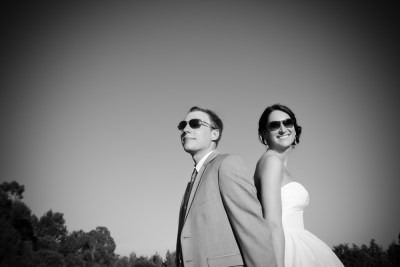 jen-castle-photography-wedding-photography-topanga-los-angeles-california-photographer