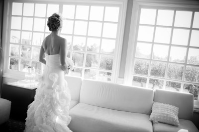 jen-castle-photography-wedding-photography-manhattan-beach-los-angeles-california-photographer
