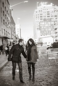 jen-castle-photography-new-york-engagement-photos-los-angeles-photographer