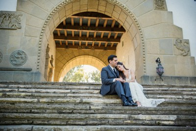 jen-castle-photography-wedding-photography-santa-barbara-los-angeles-california-photographer