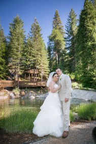 jen-castle-photography-wedding-photography-yosemite-los-angeles-california-photographer