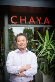 biopic-chaya-restaurant-general-manager-lifestyle-photography