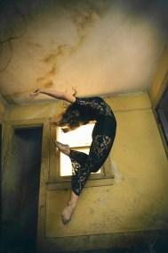 biopic-leighanna-kennett-dancer-choreographer-lifestyle-photography