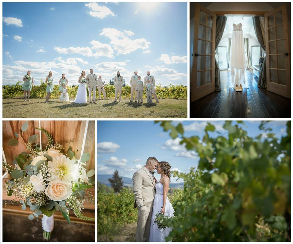 destination wedding photography, los angeles photographer, los angeles wedding photographer, spokane, washington, wedding photographer los angeles, wedding photography