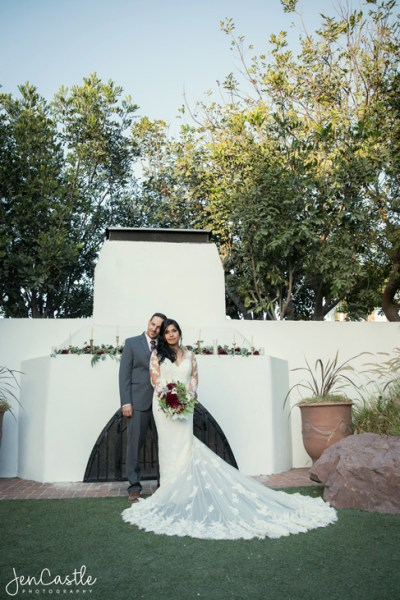destination wedding photography, destination wedding photography san clemente, los angeles photographer, los angeles wedding photographer, wedding photographer los angeles, casino san clemente, classic wedding portrait