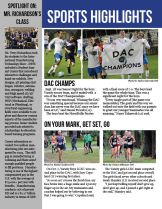 lake-central-newsletter-2