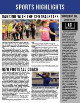 LCNewsletter3(sports)