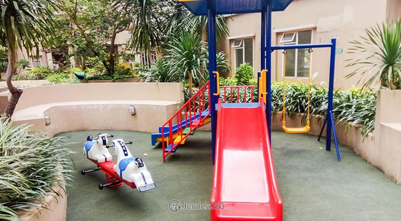 playground medit 2