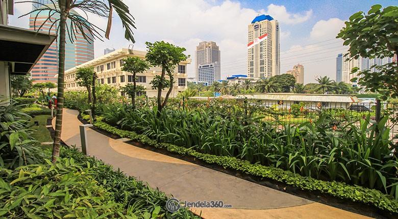 Pearl Garden