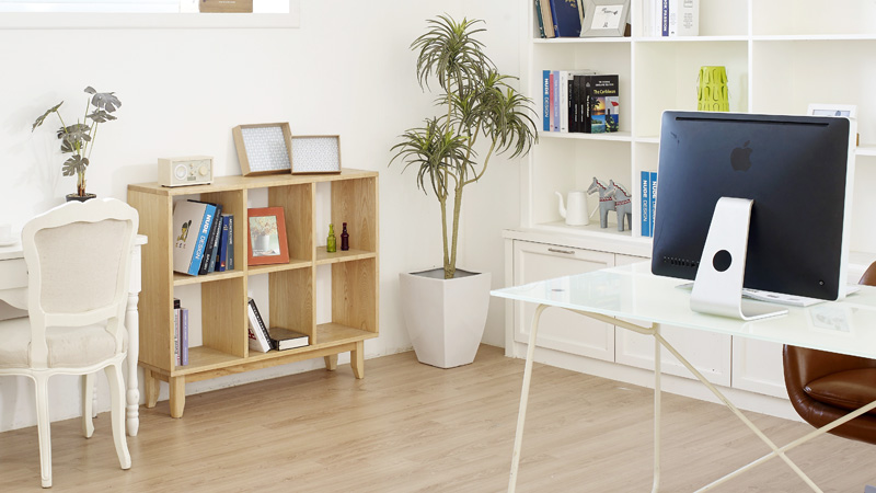 Furniture apartemen