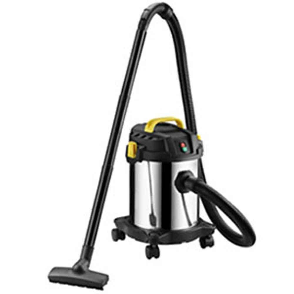 merk vacuum cleaner terbaik