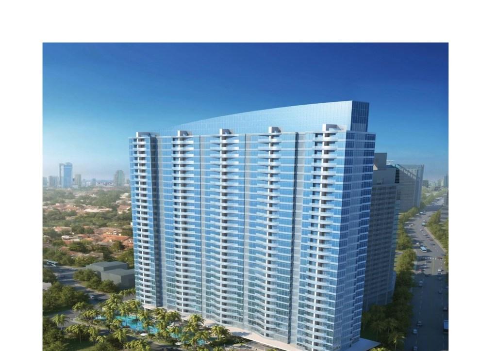 Daftar 20+ Apartemen Baru di Jakarta Tahun 2020 - Jendela360