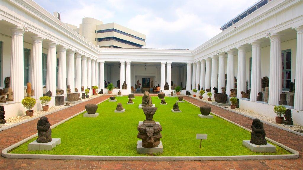 museum Instagramable di Jakarta