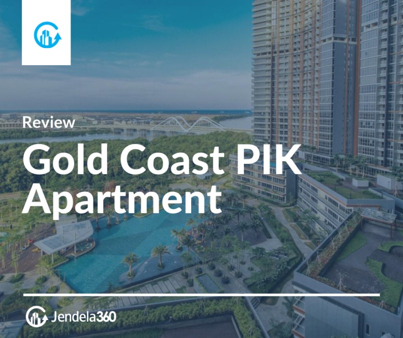 Gold Coast Apartment Review & Ratings