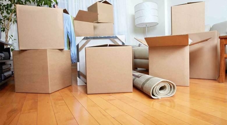 jasa pindahan rumah terbaik