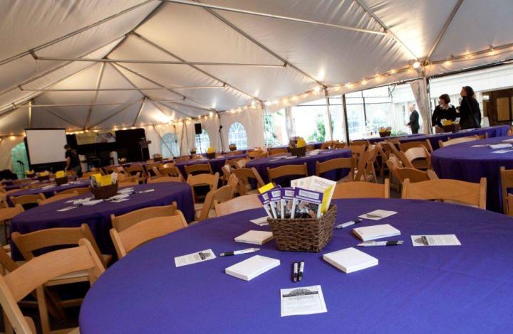 event sewall belmont