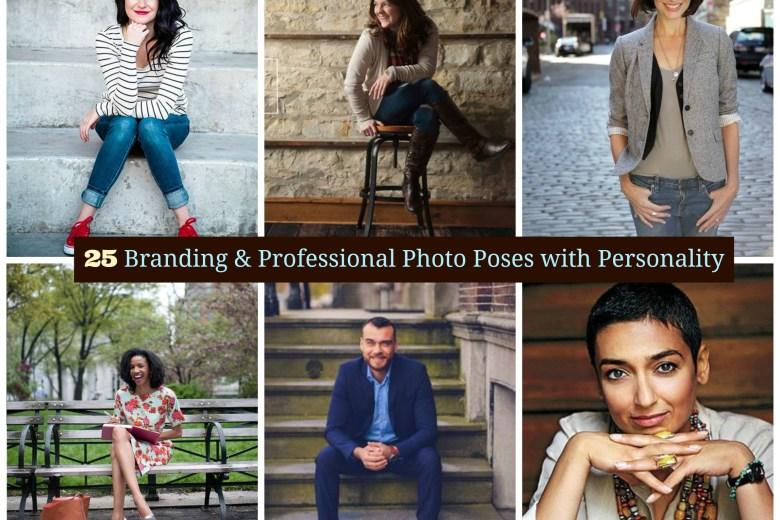 pro photos