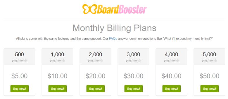 https-boardbooster-com-billing