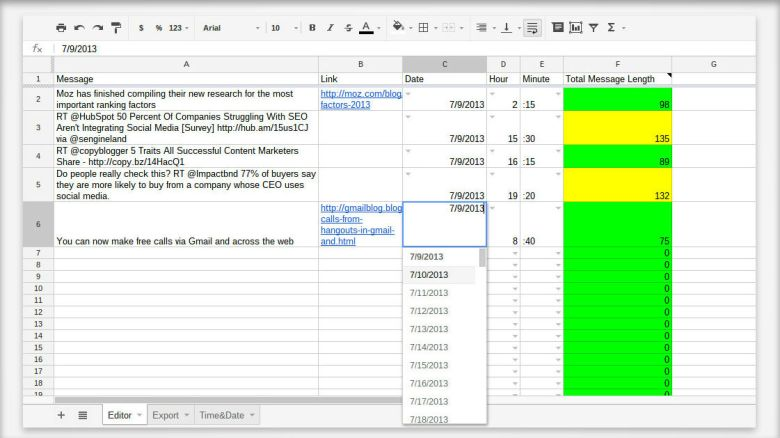 hootsuite-bulk-tweet-upload-spreadsheet