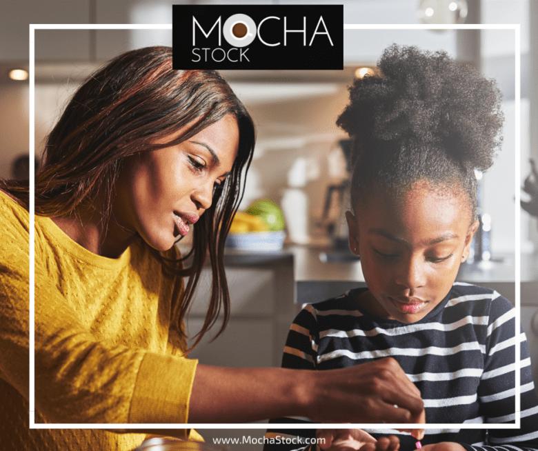 Mocha_momdaughter-1