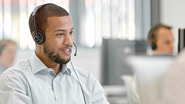Ever Consider an Answering Service For Your Lean #StartUp or