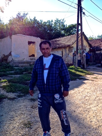 """There are 11 segregated areas in the city of Miskolc. THis past fall city leaders initiated a campaign to """"eliminate the ghettos."""" As part of that campaign they began offering residents of these areas - the vast majority of whom are Roma - small sums of money to leave the city and not return. """"It's a trap,"""" Gulyas Ferenc told me. """"You can't buy a house or even rent long-term with this money."""" Three times a month, he said, municipal leaders come to the settlements to inspect. """"They are very aggressive. If you have a problem with your papers, they put you out in the street. People who don't have family to go to end up in homeless shelter."""""""