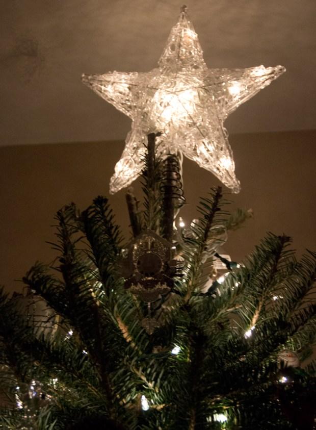 Christas-Tree-Star-Topper