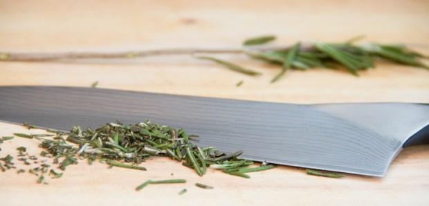 chopping-rosemary