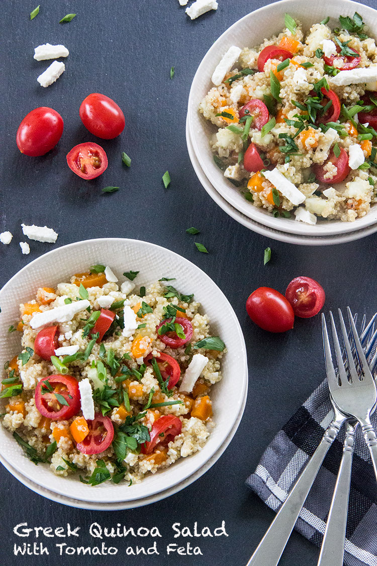 Greek-Quinoa-Salad-with-Tomato-Feta-and-Lemon