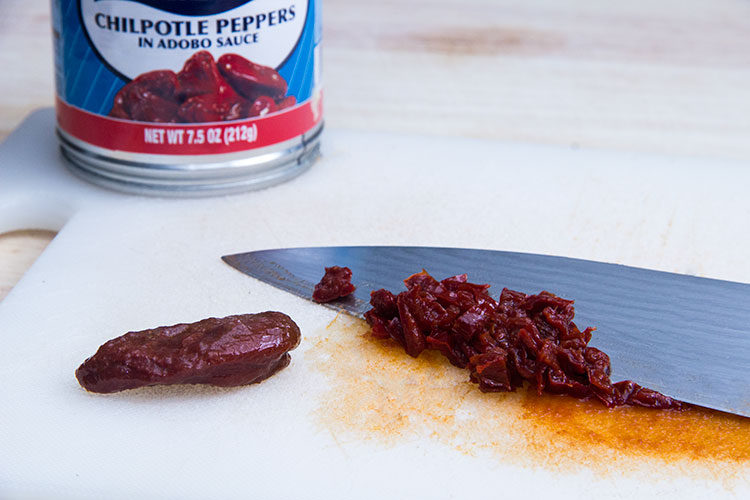 dicing-chipotle-pepper-in-adobo