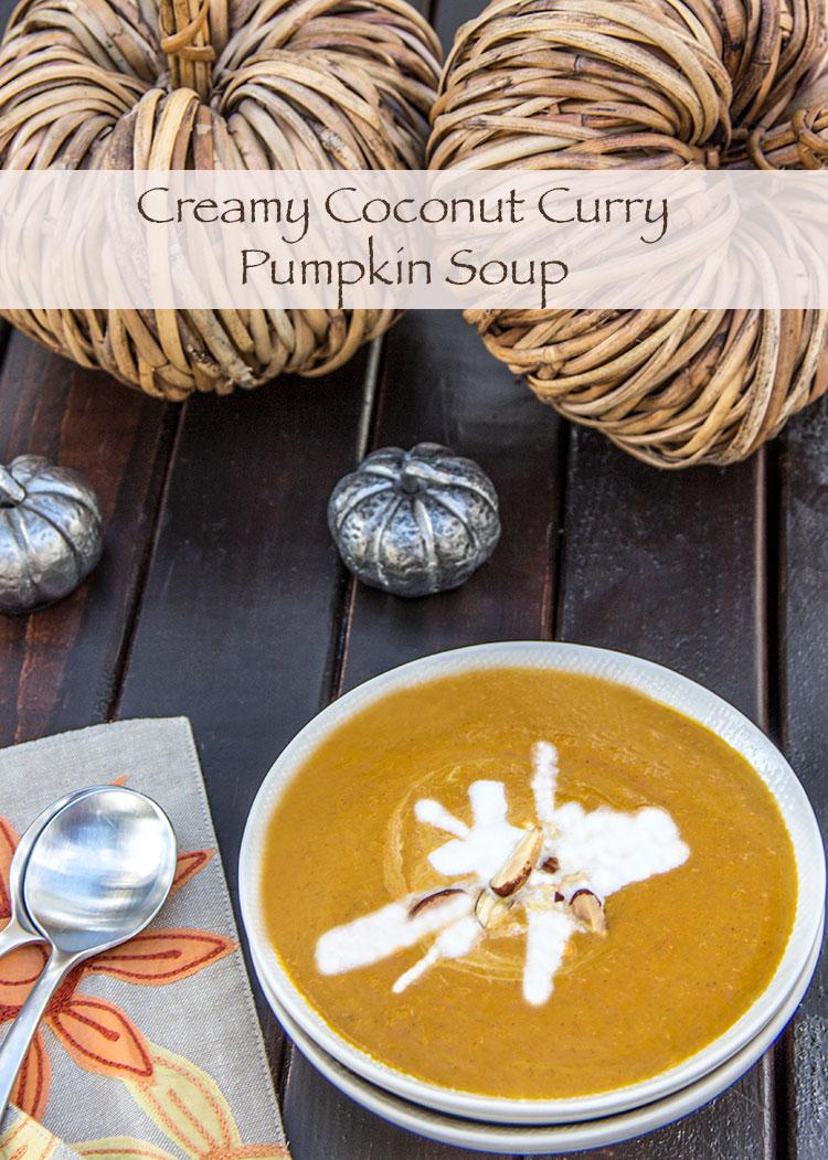 Creamy-Curry-Coconut-Pumpkin-Soup