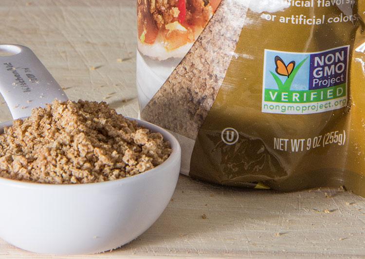 Non-GMO-Project-Label-Breadcrumbs