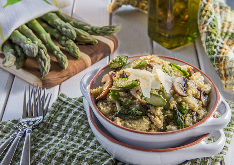 Spring-Quinoa-with-Asparagus-and-Parmesan